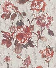 Rasch Textil Tapete - Pompidou 228518