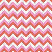 Rasch Textil Tapete Pretty Nostalgic 138135