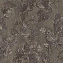 Rasch Textil Tapete - Tintura 227023