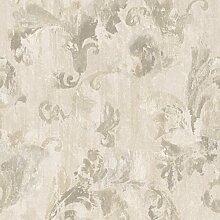 Rasch Textil Tapete - Tintura 227061