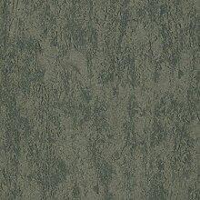 Rasch Textil Tapete - Tintura 227108