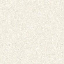 Rasch Textil Tapete Vintage Rules 138229