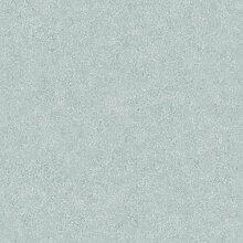 Rasch Textil Tapete Vintage Rules 138237
