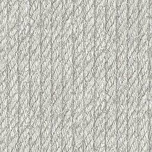 Rasch Textil Tapete Vintage Rules 138245