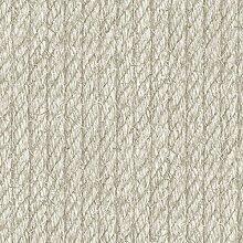 Rasch Textil Tapete Vintage Rules 138246