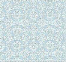 Rasch Textil Tapete - Waverly Cottage 326030