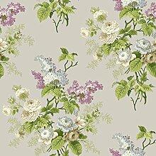Rasch Textil Tapete Waverly Cottage 326092
