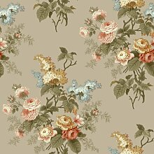 Rasch Textil Tapete Waverly Cottage 326146