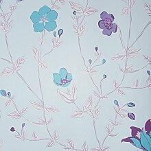 Rasch Textil - Vintage Chic / 321547