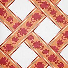 Rasch Textil - Vintage Chic / 321752