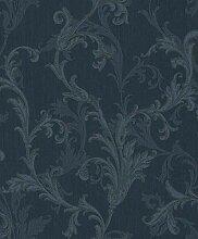 Rasch Textil Vliestapete Liaison 078267 Tapete