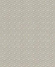 Rasch Vlies Tapete - Größe: 0,53 x 10,05 m -