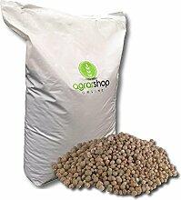 Rasendünger Universal, 25 kg für Frühjahr Sommer und Herbs