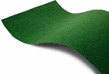 Rasenteppich für Balkon Meterware COMFORT - 2,00m