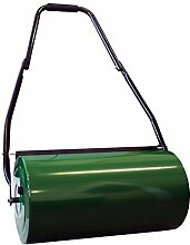 Rasenwalze Handwalze Rasenroller 61 cm