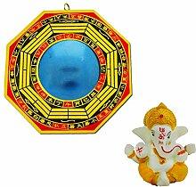 Ratnatraya Drei Juwelen (Jainismus) Feng Shui