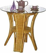 rattantische g nstig online kaufen lionshome. Black Bedroom Furniture Sets. Home Design Ideas