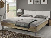 Rauch Select Flirt Plus Bettenystem Einzelbett