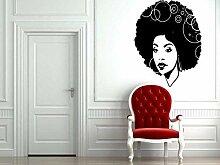 Raum Wanddekoration Vinyl Aufkleber Raum Aufkleber
