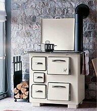 Holzofen Küche günstig online kaufen   LIONSHOME