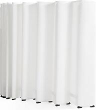 Raumteiler Stellwand Interstuhl Tangram Auswahl