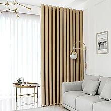 Raumteiler-Vorhänge, totaler Sichtschutz Wand
