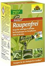 """Raupenfrei """"Xentari"""" NEUDORRF RAUPEN-FREI"""