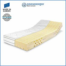 Ravensberger Matratzen® Ergo-MED® 70 | 7-Zonen