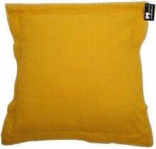 Raw Farbe: warmes Gelb