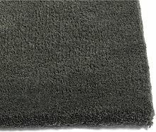 Raw Rug NO 2 Teppich / 200 x 140 cm -