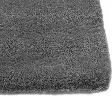 Raw Rug NO 2 Teppich / 200 x 80 cm -