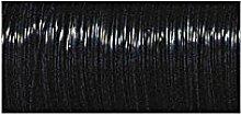 Rayher 2419201 Blumendraht, 0,35 mm ø, Spule 55