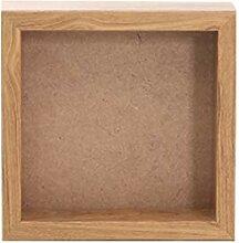 RayLineDo® Holzähnlicher Kunststoff