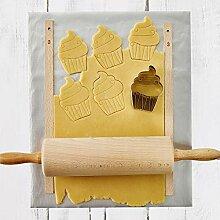 RBV Birkmann, 429291, Easy Baking, Back-und