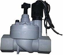 rc-junter 2300-rc DC Magnetventil-Bewässerung