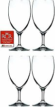 RCR Cristalleria Italiana Aria Collection