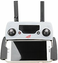 RCstyle Schutzhülle für DJI Mavic Pro Transmitter, Silikon