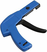 RDEXP blau 141600 ein Modell Carbon FRF Stahl