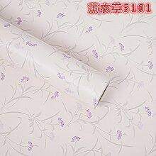 REAGONE 5 MA Wasserdichte Self Adhesive Tapete