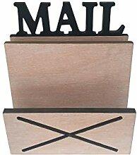 Rebecca Mobili Briefauflage,