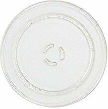 Recamania® - Mikrowelle Whirlpool 481246678407