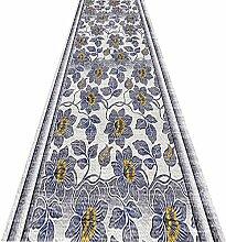 Rechteck des Läufers, Läufer Teppich Halle Gang
