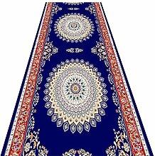 Rechteck des Läufers, Moderner Rechteck Teppich