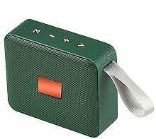 Redfiy Neue Mini Mini Box mit tragbaren Bluetooth