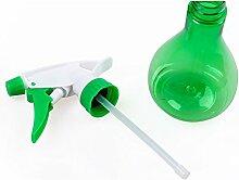 Redvive Sprühflasche, Kunststoff, Bewässerung