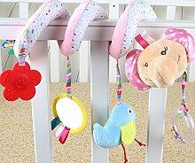 Redyiger Kinder Spielzeug Aktivität Spielzeug