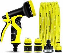 Reeamy-Home Sprinklerpistole Multi-Funktions-10
