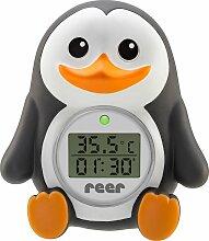 Reer Badethermometer MyHappyPingu