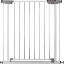 Reer Tür- und Treppenschutzgitter
