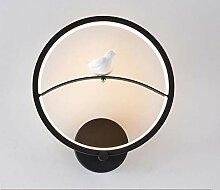 Reeseiy Bambuslaterne Kreative Antike Lampe Licht